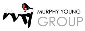 Murphy Young Group
