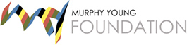 Murphy Young Foundation